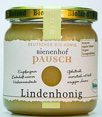 lindenhonig_200x230