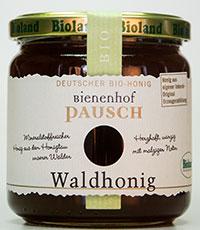 waldhonig_200x230
