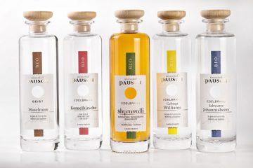 neue_flaschen