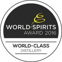 world_class_distillery