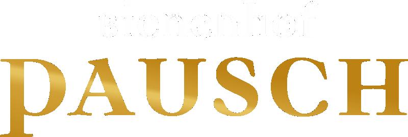 Bienenhof Pausch