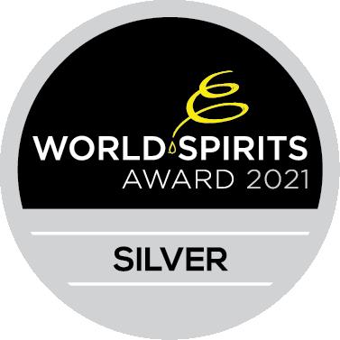 silver_2021